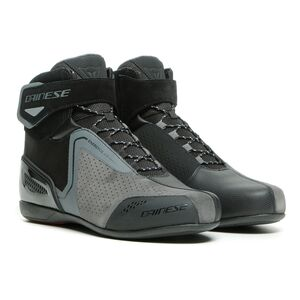 Dainese Energyca Air Women's Shoes