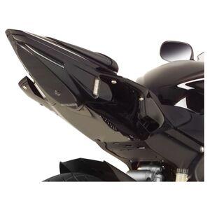 Hotbodies Transparent Smoke Undertail Kit Yamaha R6 2008-2016 Smoke [Demo - Good]
