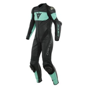 Dainese Imatra Perforated Women's Race Suit