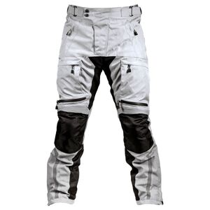 Motonation Phantom Pants