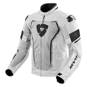 REV'IT! Vertex Air Jacket