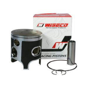 Wiseco Racer Elite Piston Kit KTM / Husqvarna 65cc 2009-2019