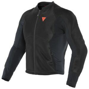 Dainese Pro Armor 2 Jacket