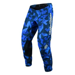 Troy Lee GP Air Confetti Pants