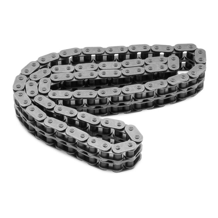 Twin Power Primary Chain 76 Links for Harley FLT / FXR 1980-2006