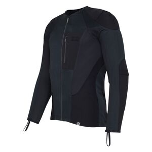 Knox Urbane Pro Shirt Black / MD [Blemished - Very Good]
