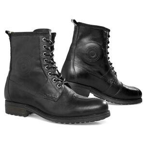REV'IT! Rodeo Boots Black / 42 [Open Box]