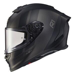 Scorpion EXO-R1 Air Corpus Helmet Phantom / XL [Open Box]