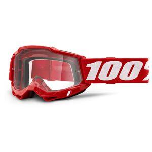 100% Accuri 2 OTG Goggles