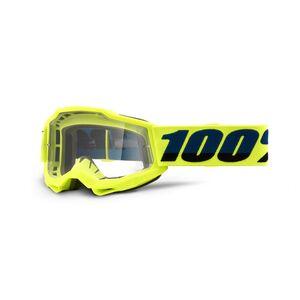 100% Youth Accuri 2 Goggles
