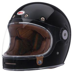Bell Bullitt Helmet Black / SM [Open Box]