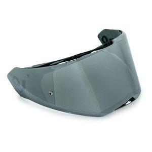 Sedici Sistema II Face Shield Silver Mirror [Open Box]