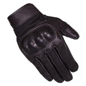 Merlin Glenn Gloves Black / SM [Blemished - Very Good]