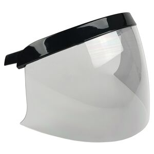 Bell Scout Air Face Shield Clear [Open Box]