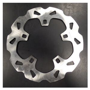 """Galfer Wave 11.8"""" Standard Front Brake Rotor For Harley Touring 2014-2020 [Open Box]"""
