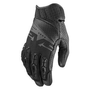 EVS Enforcer Gloves