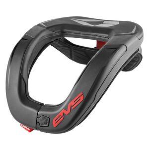 EVS R4 Race Collar