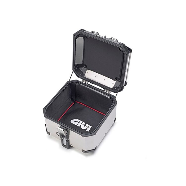 Givi E202 Interior Lining for Outback 42L Top Cases