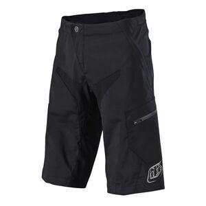 Troy Lee Moto MTB Shorts