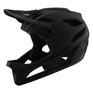Troy Lee Stage MTB Helmet