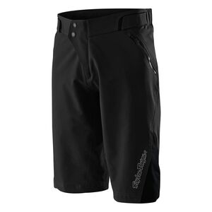 Troy Lee Ruckus MTB Shorts Shell