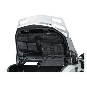 Kuryakyn Trunk Lid Organizer Bag Honda GoldWing Tour 2018-2020