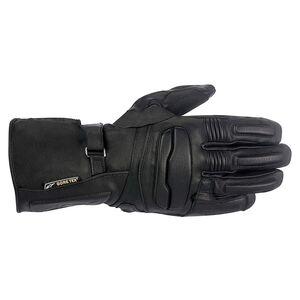 Alpinestars WR-1 v1 GTX Gloves