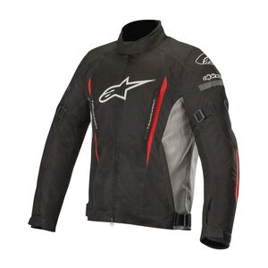Alpinestars Gunner v2 WP Jacket