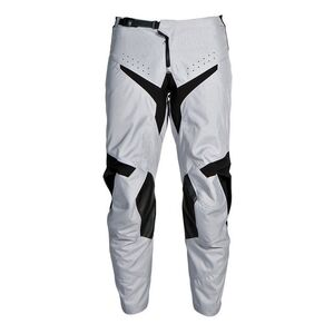 BILT Lux Race Pants