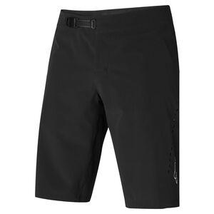 Fox Racing Flexair Lite MTB Shorts
