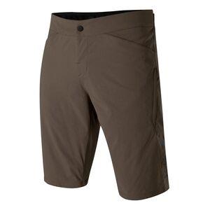 Fox Racing Ranger MTB Shorts