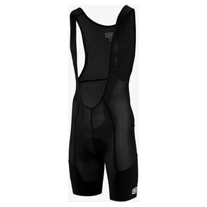 100% Revenant Bib Liner MTB Shorts