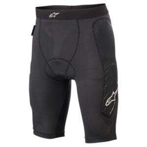 Alpinestars Paragon Lite Armored MTB Shorts