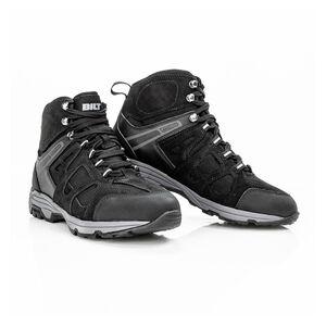 BILT Canyon Waterproof Boots
