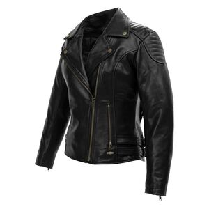 Street & Steel Madison Women's Jacket