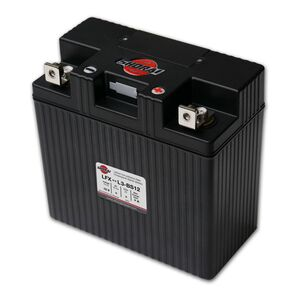 Shorai Lithium Battery LFX36L3-BS12 LFX36L3-BS12 [Previously Installed]