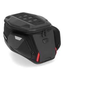 SW-MOTECH Quick-Lock PRO Trial Tank Bag