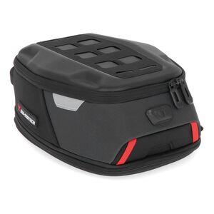 SW-MOTECH Quick-Lock PRO Daypack Tank Bag