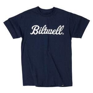 Biltwell Classic Script T-Shirt