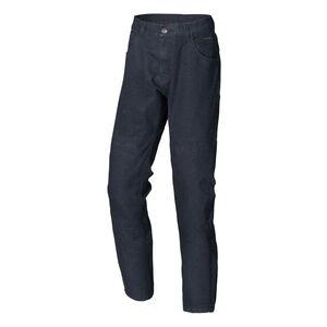 Scorpion EXO Covert Ultra Jeans Blue / 38x32 [Demo - Good]