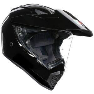 AGV AX9 Helmet - Closeout