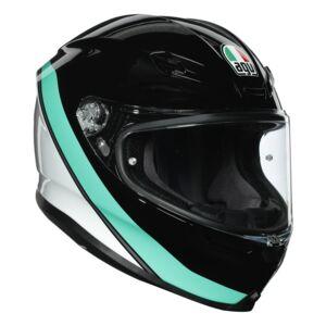 AGV K6 Minimal Helmet - Closeout