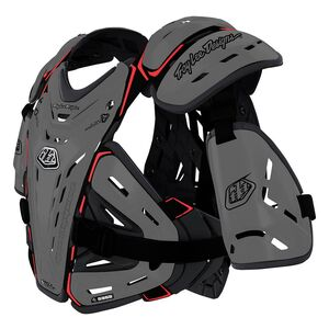 Troy Lee BG 5955 Chest Protector
