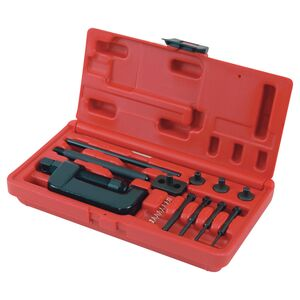 Stockton Chain Breaker And Rivet Tool Kit