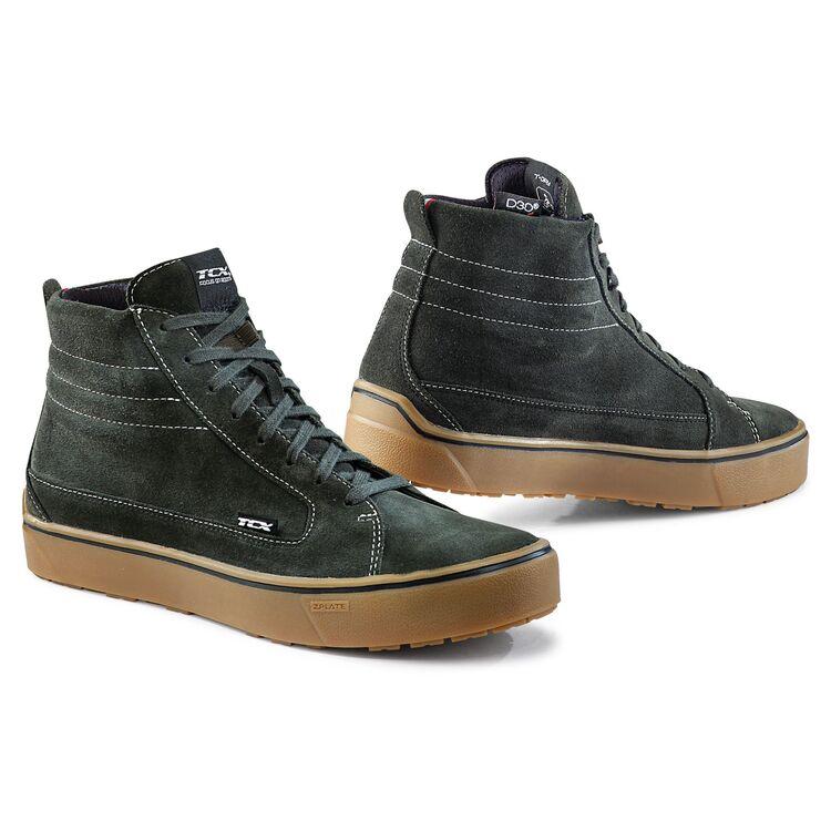 TCX Street 3 WP Shoes