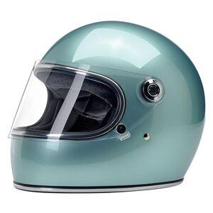 Biltwell Gringo S ECE Helmet - Closeout