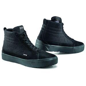 TCX Street 3 Air Shoes