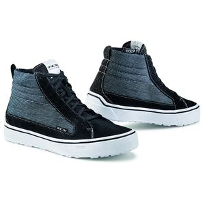 TCX Street 3 Tex WP Women's Shoes