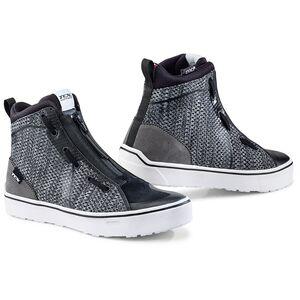 TCX Ikasu Air Shoes