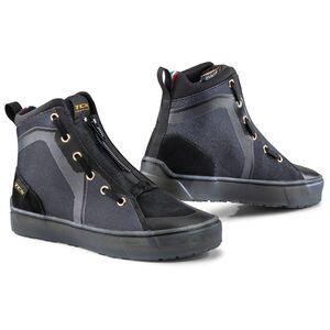 TCX Ikasu WP Women's Shoes
